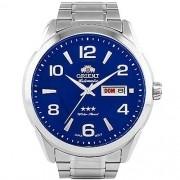 Relógio Orient 469SS052 D2SX