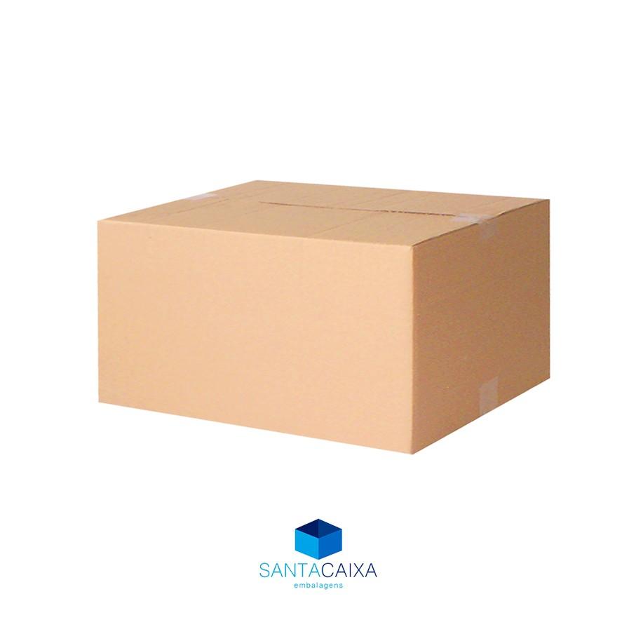 Caixa ABL1 - Pcte 5 unds.