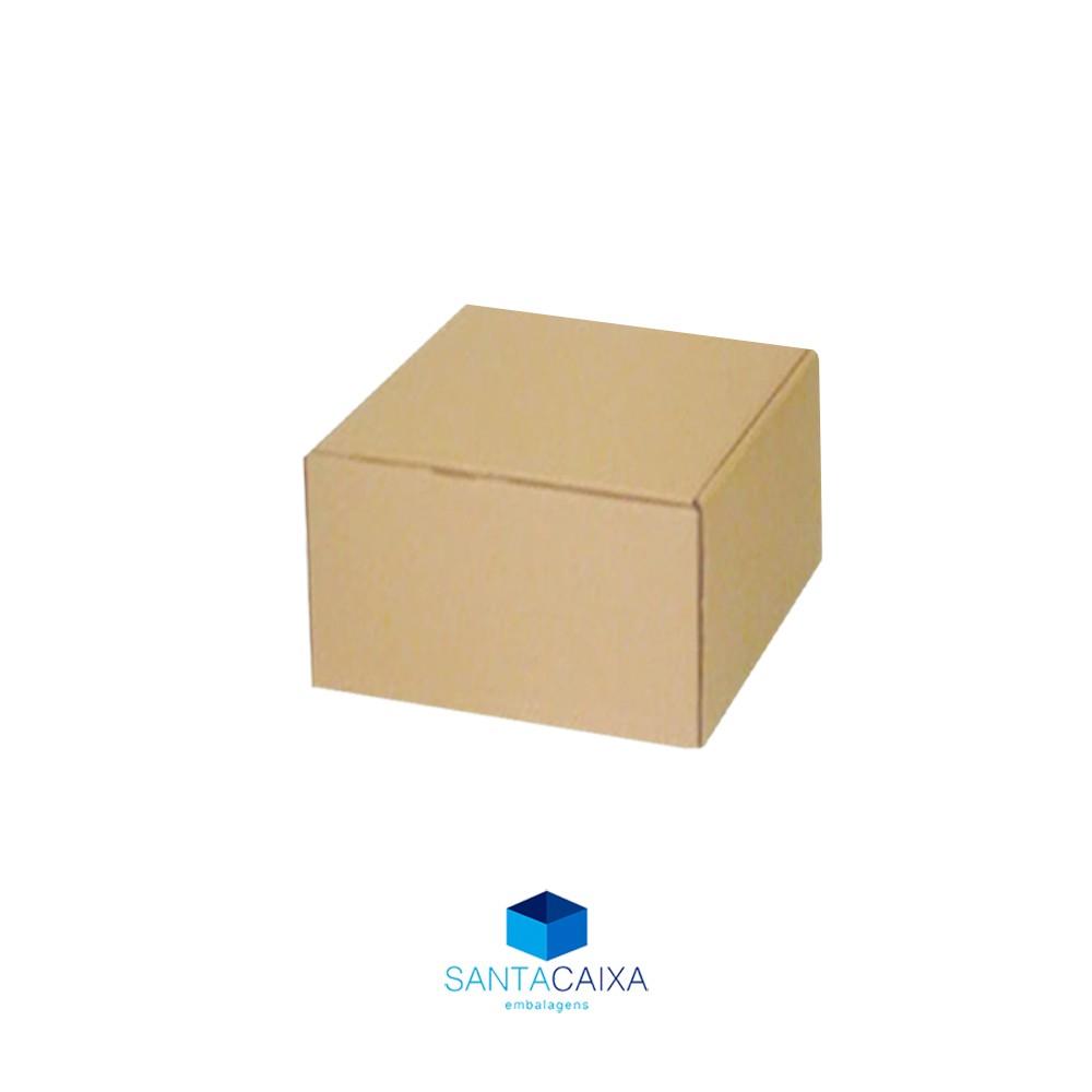 Caixa de Papelão AG2 - Pcte 5 unds.