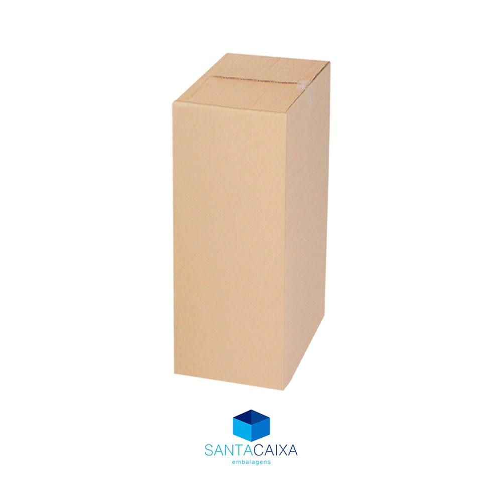 Caixa de Papelão BZ1 - Pcte 5 unid.