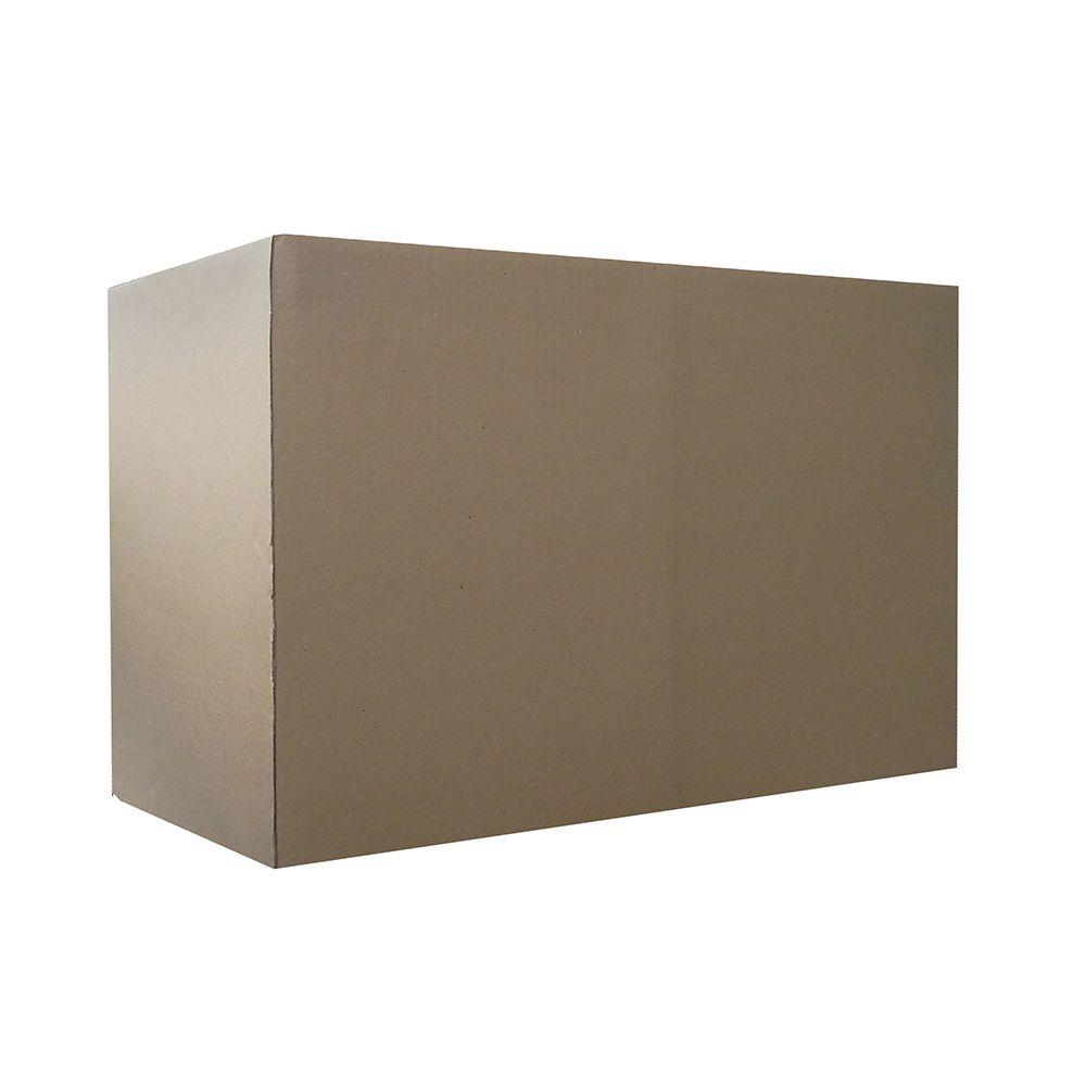 Caixa de Papelão Santa Caixa 1 - Pct C/ 5 unds.