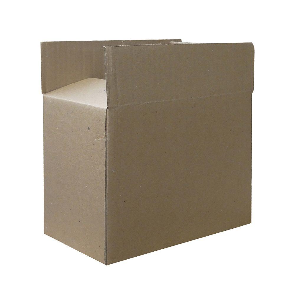 Caixa de Papelão SC2