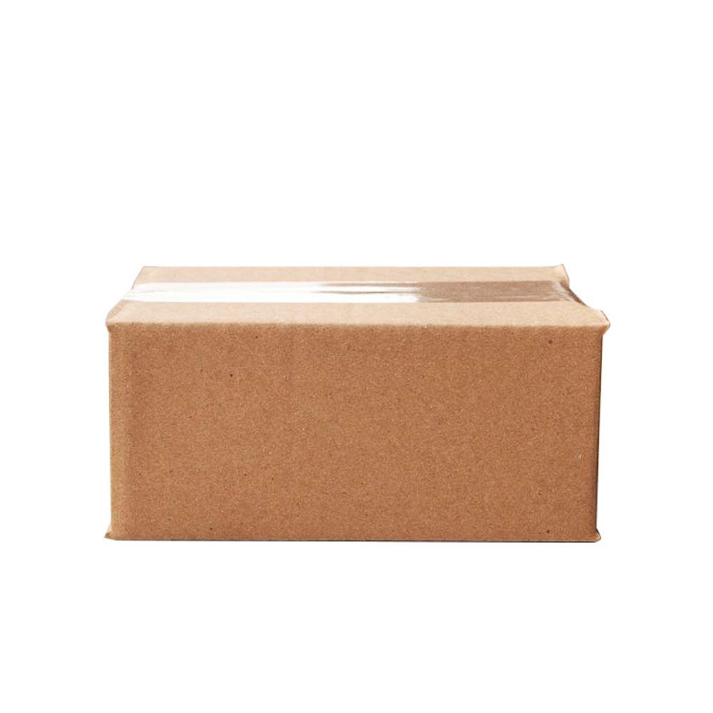 Caixa de Papelão SC7 - Pct. 50 unds.