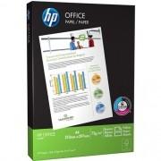 Papel Sulfite HP Office - A4 - Pacote Com 500 Folhas