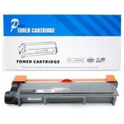 Toner Compatível Brother TN630|TN660|TN2340|TN2370 para Brother HL-2330 / DCP2540DW / DCP2520 / MFCL2700 / MFC2740DW | 2.6k - PREMIUM