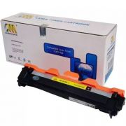 Toner Compatível Brother TN1060 CHINAMATE| DCP1602 DCP1512 DCP1617NW HL1112 HL1202 HL1212W | 1k