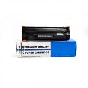 Toner Compatível HP 435A|436A|285|278A Universal para HP P1005  P1505 P1102 M1132 P1606  M1536 | Premium Quality 1.8k