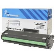 Toner Compatível Samsung MLT-D101S 101S | ML2160 ML2161 ML2165 SCX3400 SCX3401 SCX3405 | Premium 1.5k