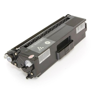 Toner Compatível Brother PREMIUM TN310/315 Preto | HL4150CDN HL4570CDW MFC9460CDN MFC9560CDW - 2.5K
