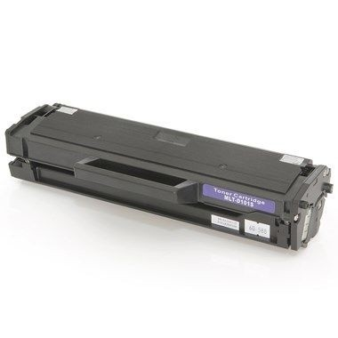 Toner Compatível Samsung MLT-D101S 101S | ML2160 ML2161 ML2165 SCX3400 SCX3401 SCX3405 | 1.5k