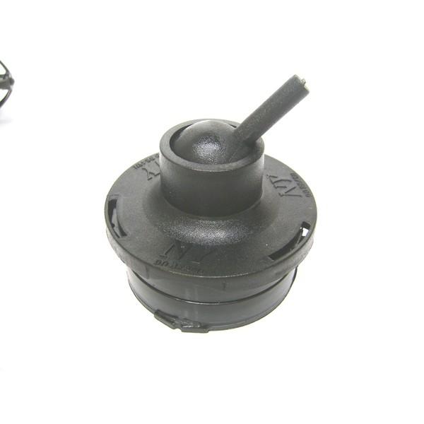 BOMBA EXTREME 3000 SUPORTE MAGNÉTICO 10 MM 110 OU 220 V