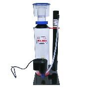 SKIMMER PRO MAX 500 110 OU 220 VOLTS