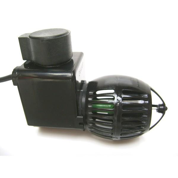BOMBA EXTREME 1500 SUPORTE MAGNÉTICO 10 MM 110 OU 220 V
