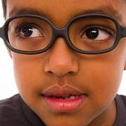 BABY PLUS 2 - 42/14  Idade 5-8 anos