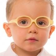 BABY PLUS - Idade 2-5 anos