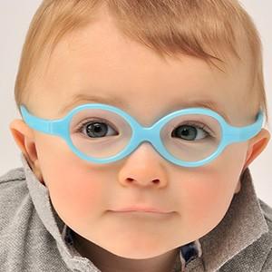 BABY ZERO 2 -34/15  Idade 1-2 anos