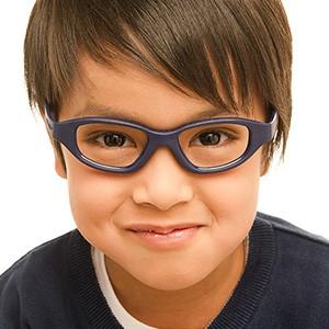EVA - Idade 7-10 anos