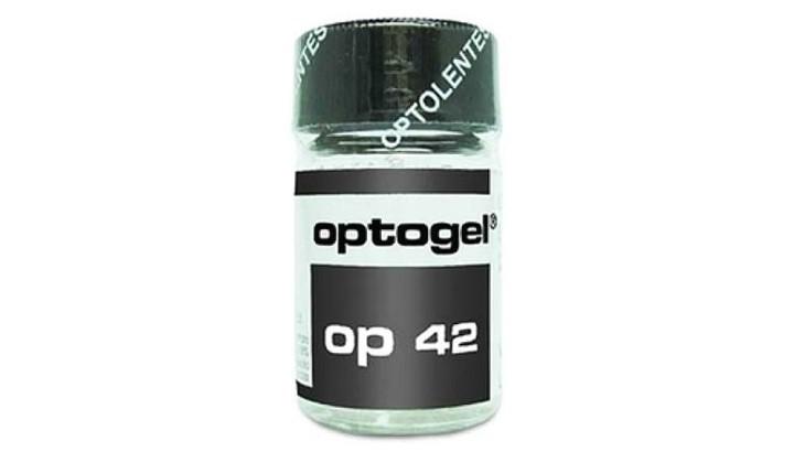 OPTOGEL OP42- Unidade
