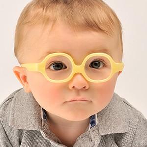 MINI BABY - Idade 8 meses - 2 anos