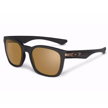 OAKLEY GARAGE ROCK OO9175L-03