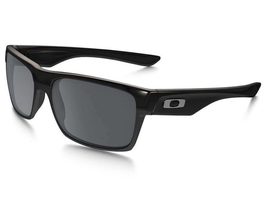 OAKLEY TWO FACE OO9189-02