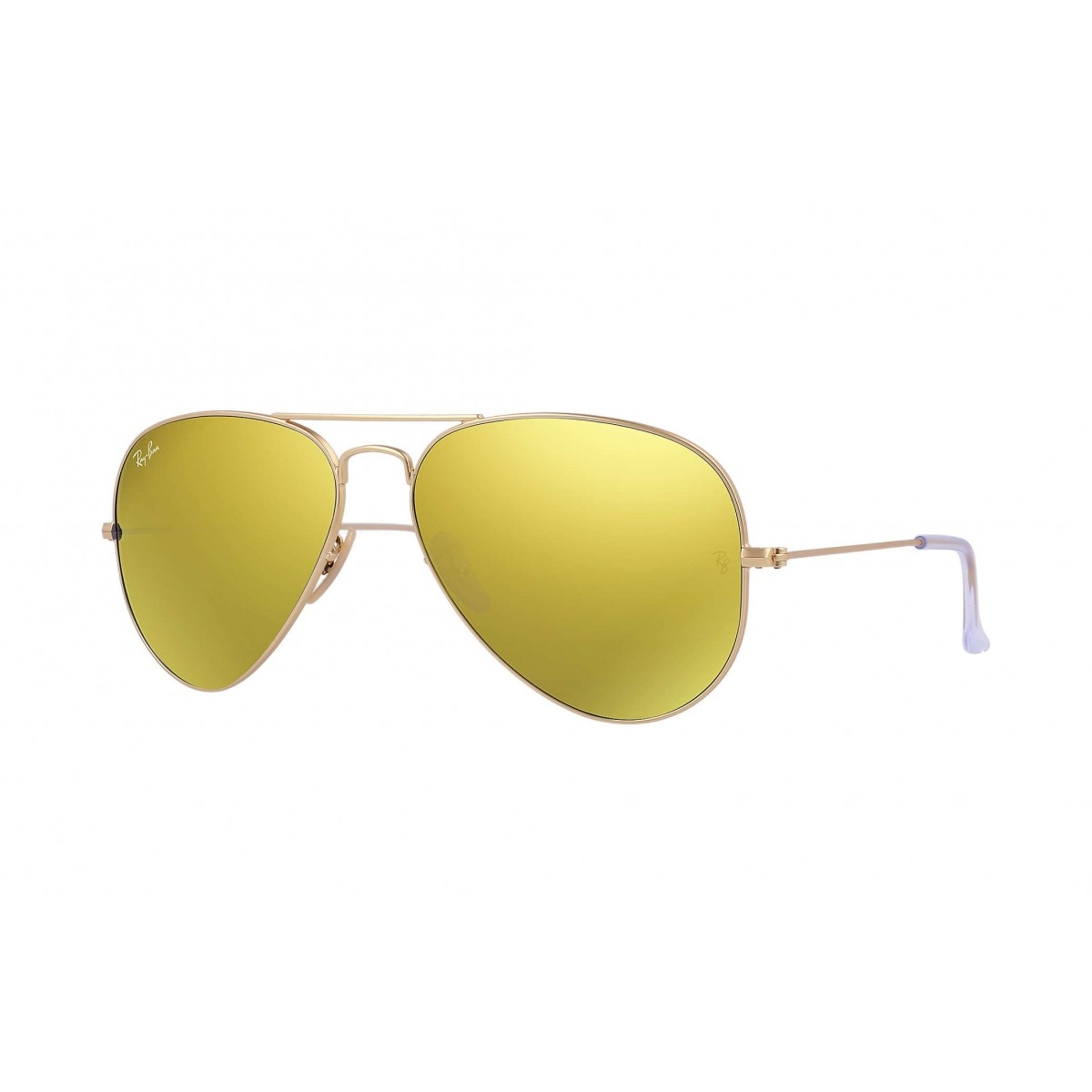 RB3025 112/93 58-14 AVIATOR