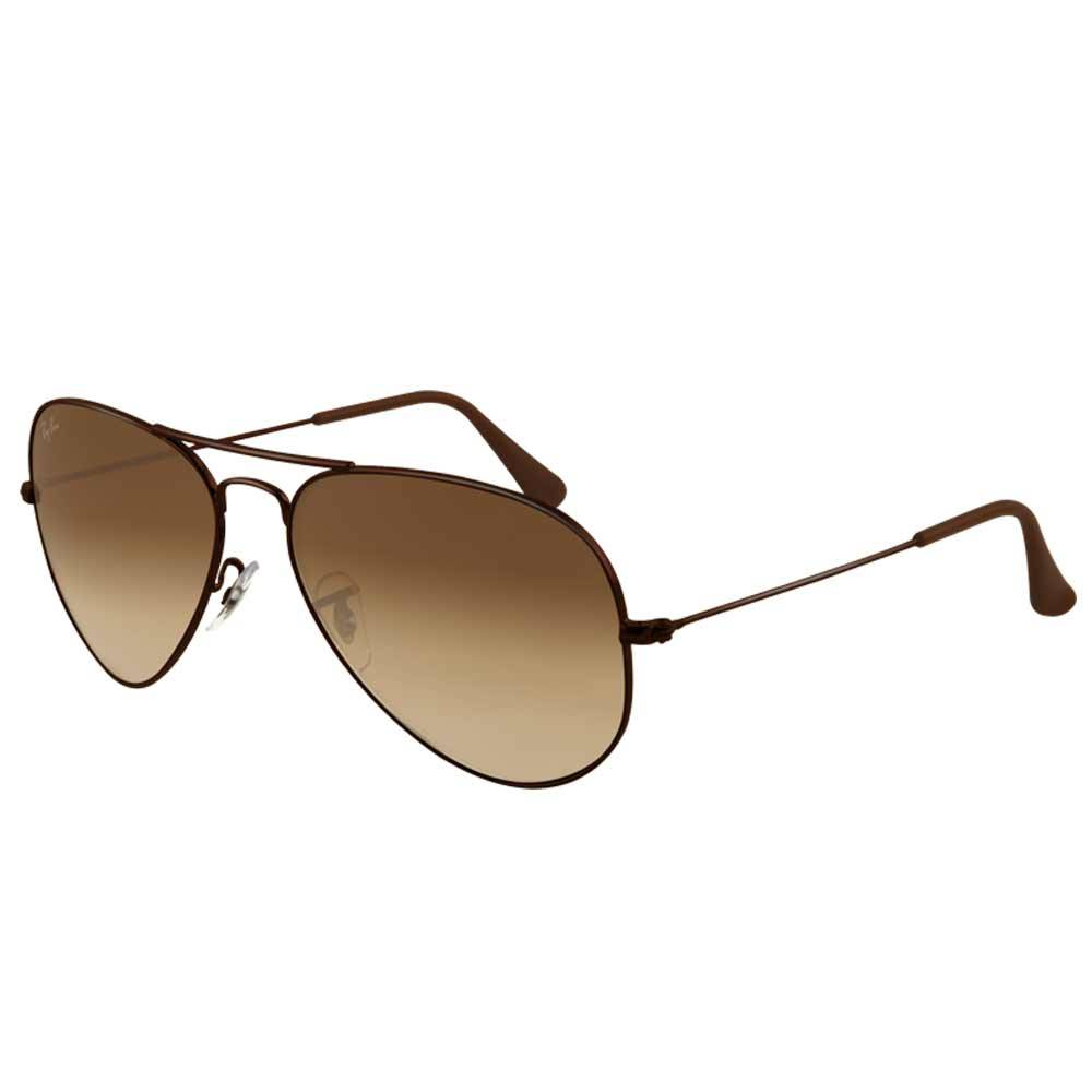 RB3025L 014/51 58-14 AVIATOR
