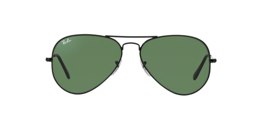 RB3025L L2823 58-14 AVIATOR