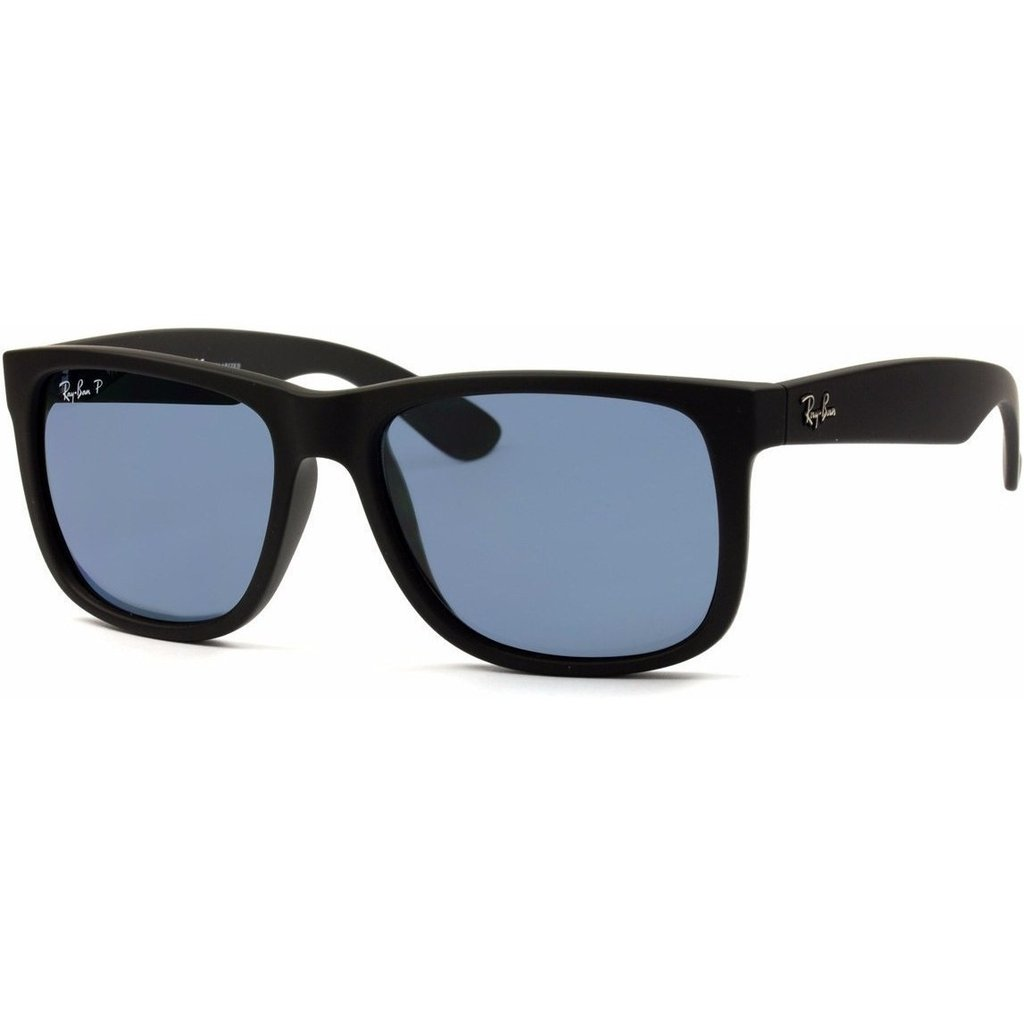 RB4165L 622/2V 55-16 JUSTIN POLARIZED