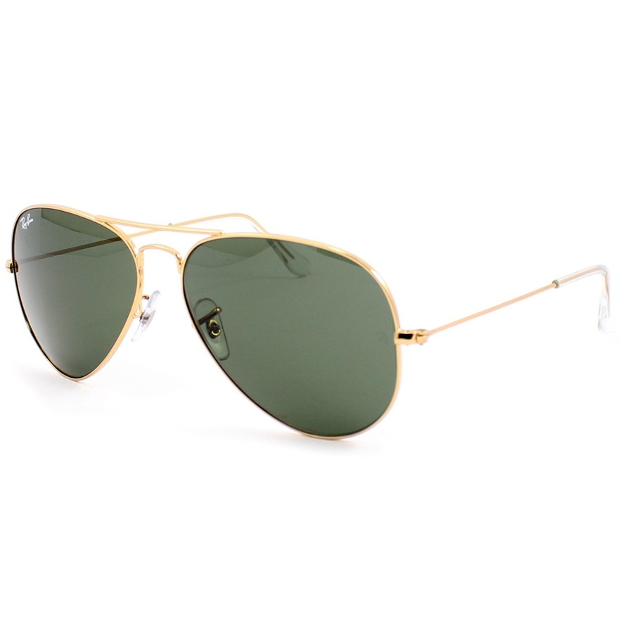 RB3025L L0205 58-14 AVIATOR