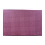 Base de Corte Rosa 60x45cm