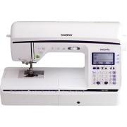 Máquina de Costura Brother NQ1300