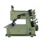 Máquina de Costura Galoneira Bracob BC-4000