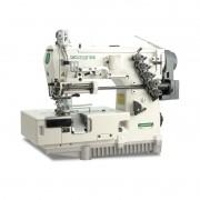 Máquina de Costura Galoneira BT Zoje
