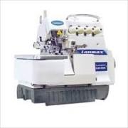 Máquina de Costura Interlock Lanmax LM-505
