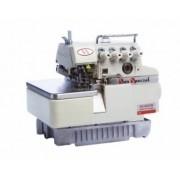 Máquina de Costura Interlock Sun Special SS8805