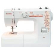Máquina de Costura Janome 1006