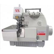 Máquina de Costura Overlock Direct Drive Sun Special SS-7703DG.