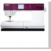Máquina de Costura Pfaff Expression 4.2