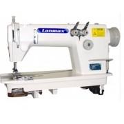 Máquina de Costura Ponto Corrente Lanmax LM-0058