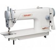 Máquina de Costura Reta Siruba L918-M1