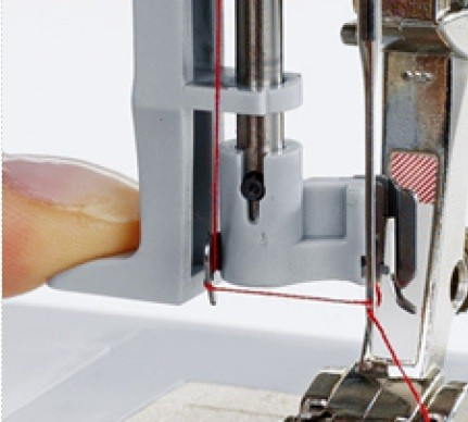 Máquina de Costura Bernina 330