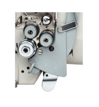 Máquina de Costura Pespontadeira B.Alternada Singer 253C-50-064-BR