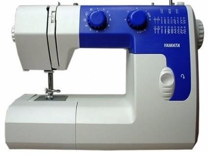 Máquina de Costura Yamata FY-760