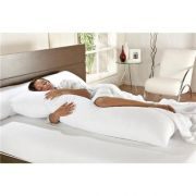 TRAVESSEIRO BODY PILLOW ALTERBURG