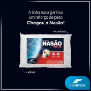 TRAVESSEIRO NASÃO FIBRASCA