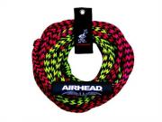 Corda para Boia de Reboque 2 Pessoas AirHead 2 Seções