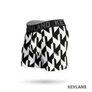 Cueca Boxer Kevland