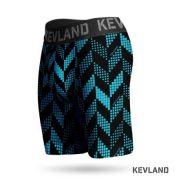 Cueca Boxer Long Leg Kevland