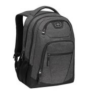 Mochila Ogio Gravity Pack Dark